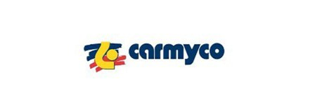 Carmyco news featured image