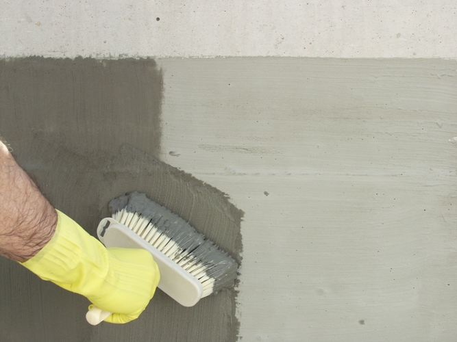 100 basement hydrostatic pressure foundation repair piering