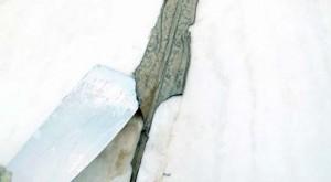 topiki-steganosi-armon-marmarou -stithaio.1