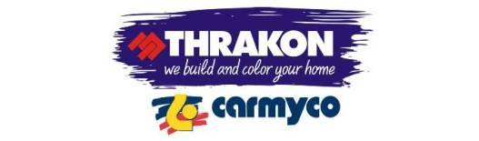 THRAKON_CARMYCO - Copy