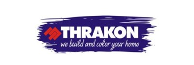 Thrakon Logo 2015 - CORPORATE NEWS