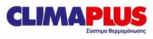 Climaplus Logo_2015