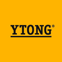 YTONG (Yelllow)R_2015