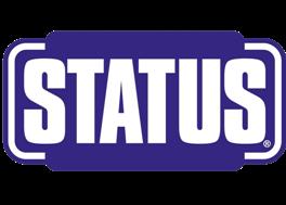 status_logo