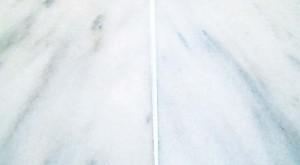 topiki-steganosi-armon-marmarou -stithaio.6.1