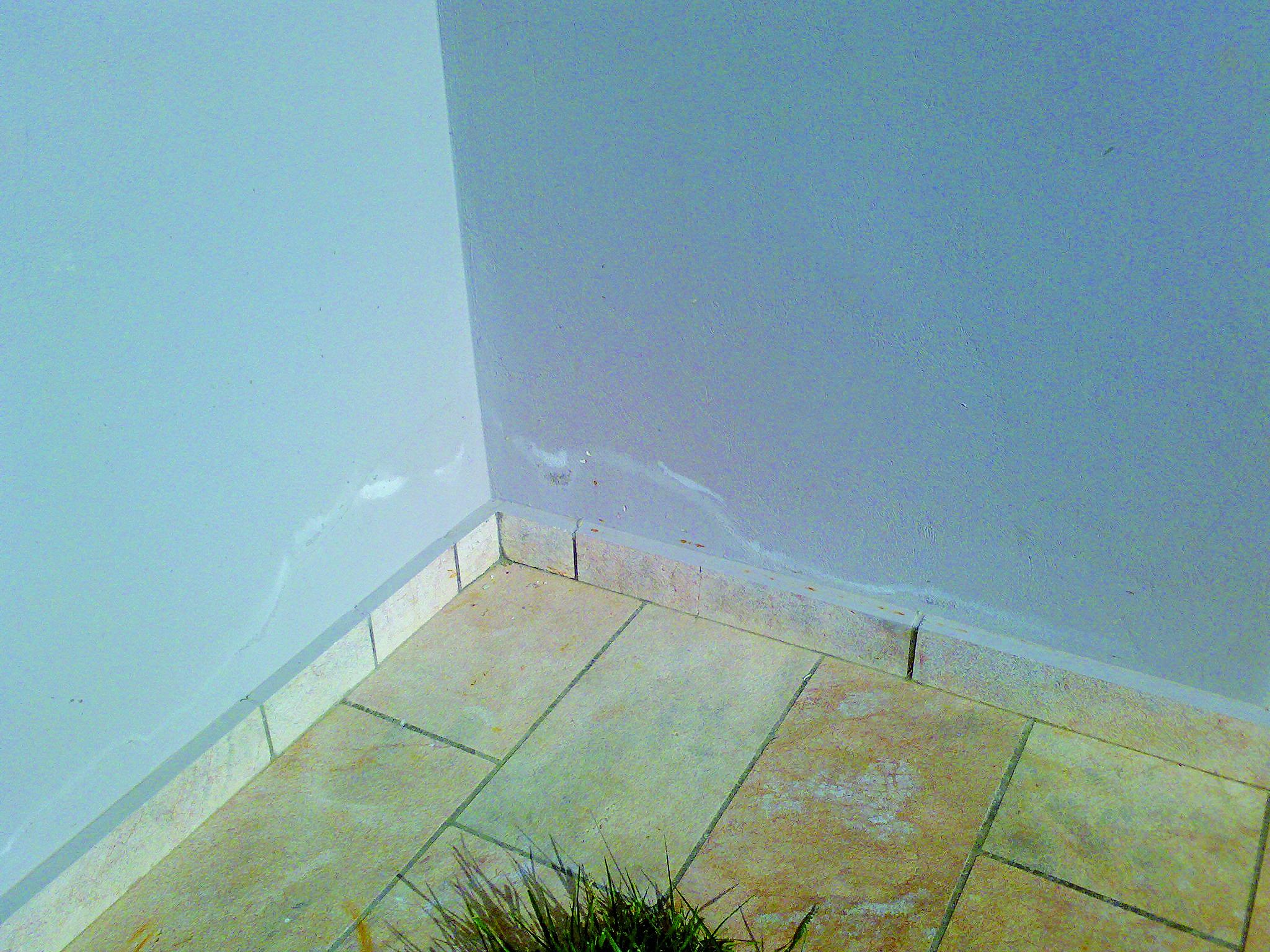 Tiling repairing & waterproofing