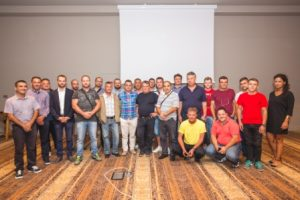 orestiada_training_skp_2016-4