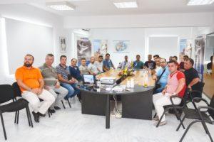orestiada_training_skp_2016-5