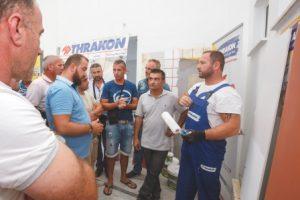 orestiada_training_skp_2016-7